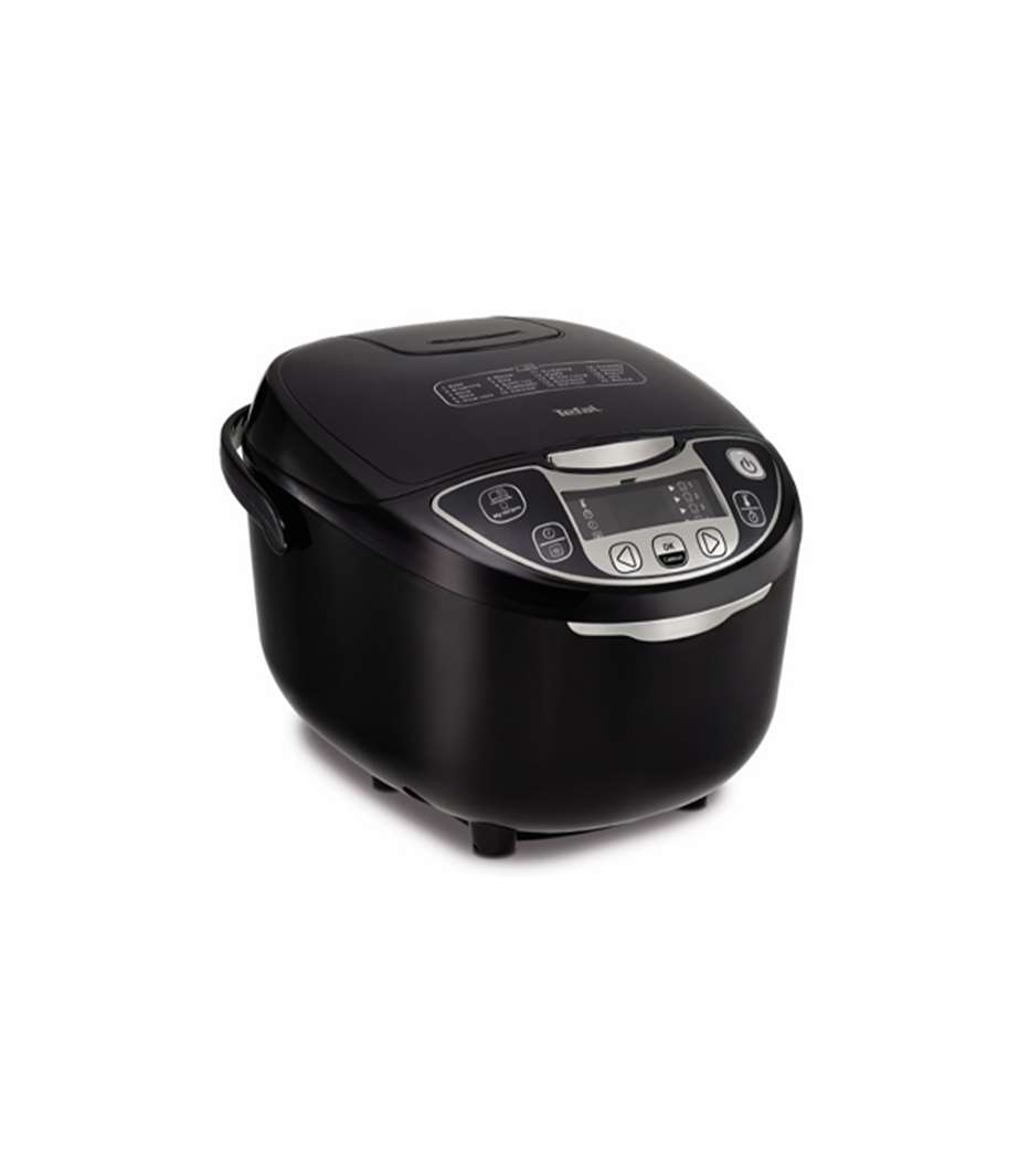 tefal RK7088 Rice-Cooker