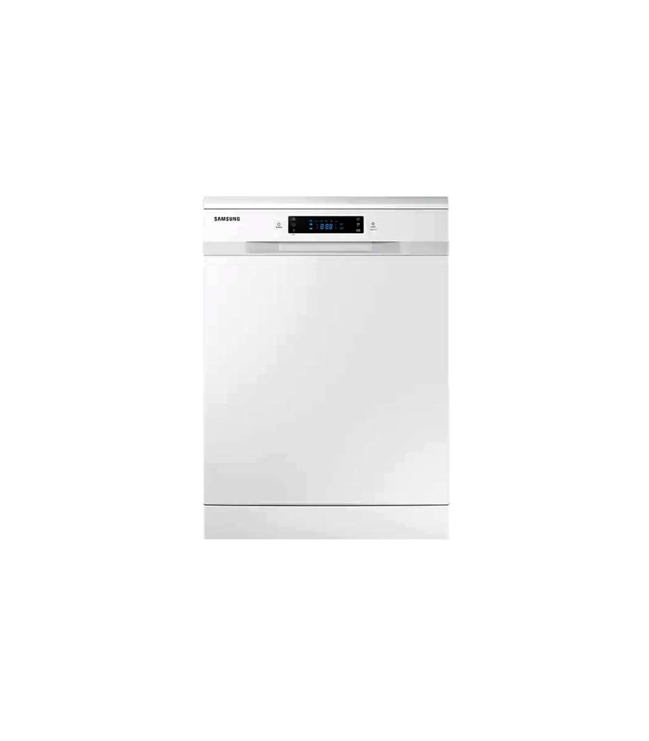 SAMSUNG DISHWASHER DW60H5050