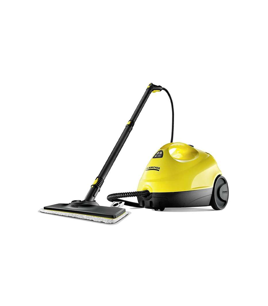 Karcher SC2 Premium Steam Cleaner
