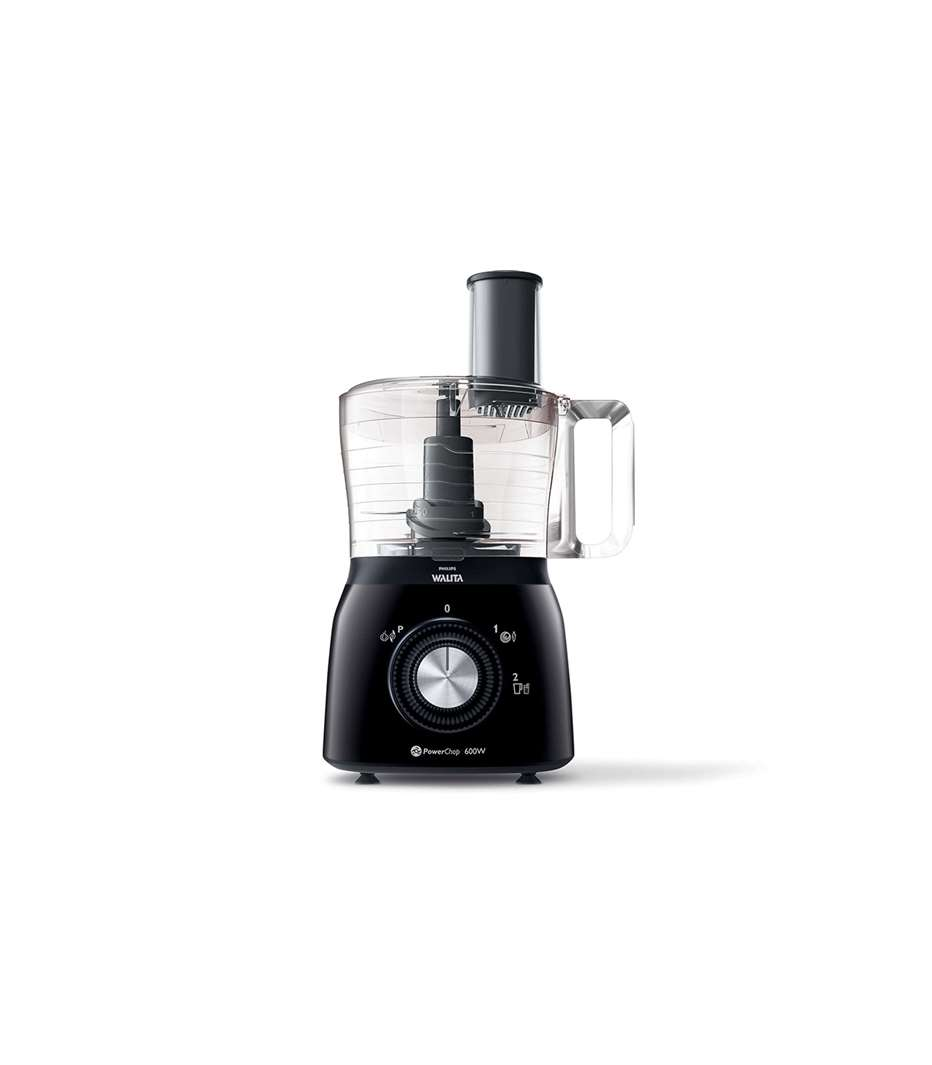 philips 7631 Food Processor