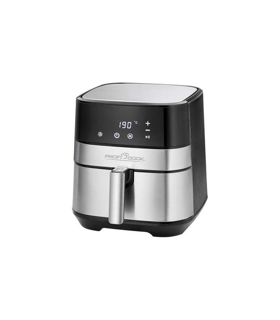 Profi Cook PC-FR1177 Air Fryer